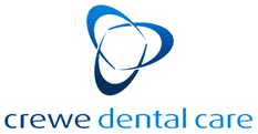 crewe-dental-header-logo