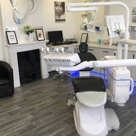 crewe-dental-chair-2